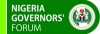 Nigeria  Governors Forum Begin In China